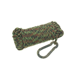 Boat Anchor Rope