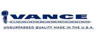 Vance Manufacturing Jack Plate